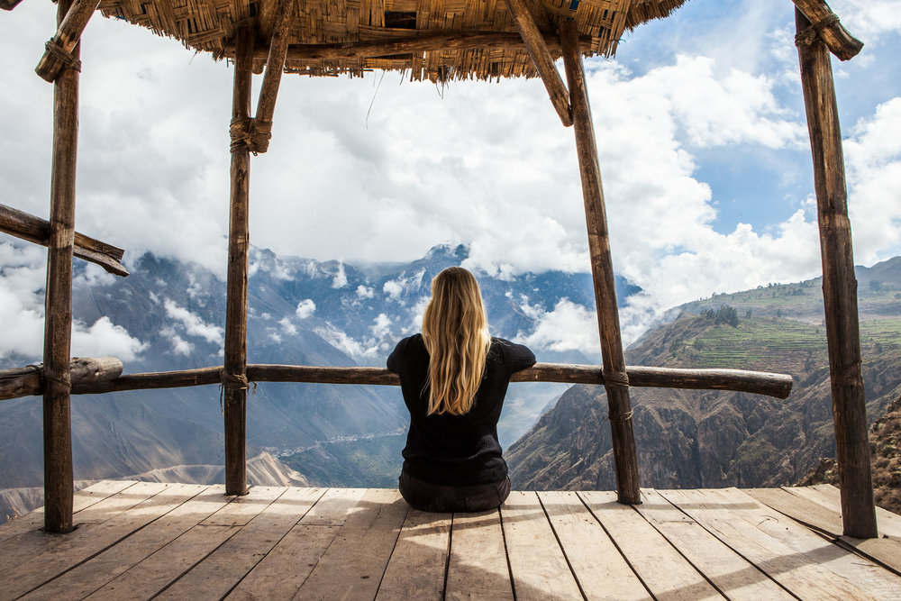 colca-canyon-peru-wander-south-hike-meg-on-a-ledge.jpg