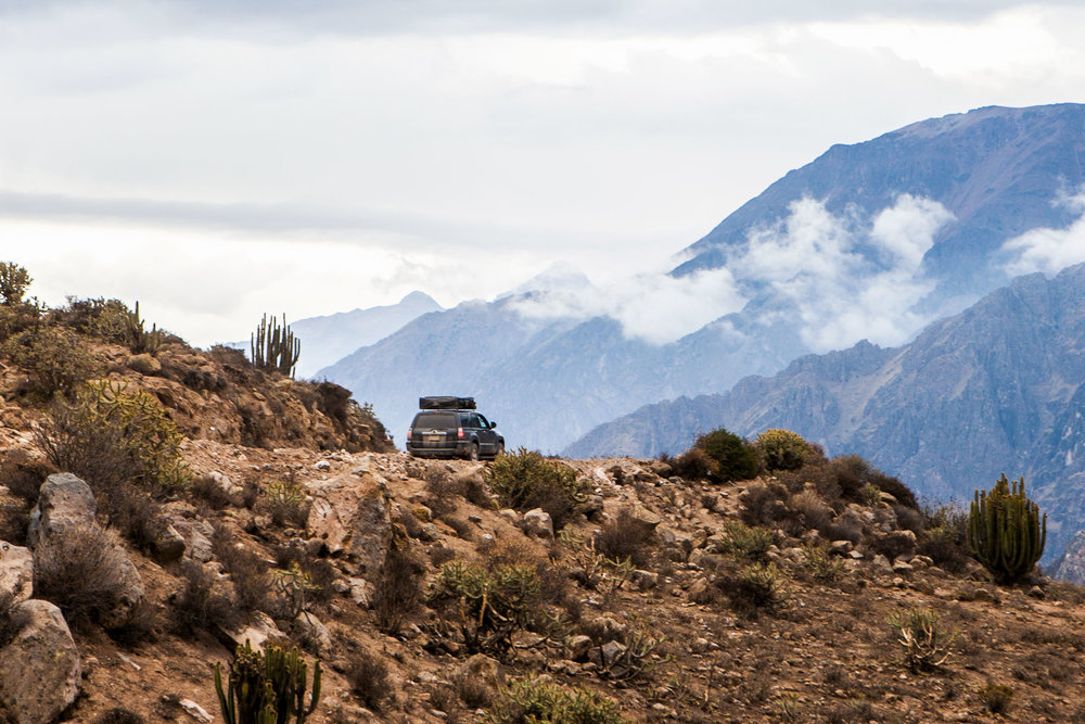 colca-canyon-peru-wander-south-driving-2.jpg