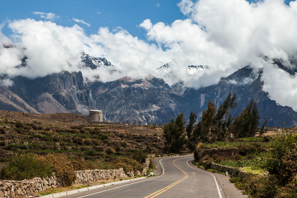 colca-canyon-peru-wander-south-road-1.jpg