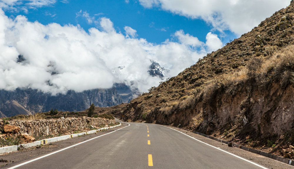 colca-canyon-peru-wander-south-road-2.jpg