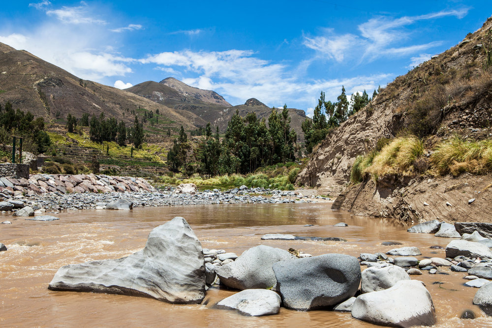 colca-canyon-peru-wander-south-river-1.jpg
