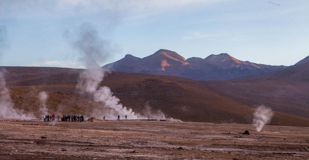 atacama-desert-chile-wander-south-el-tatio-geysers-2.jpg