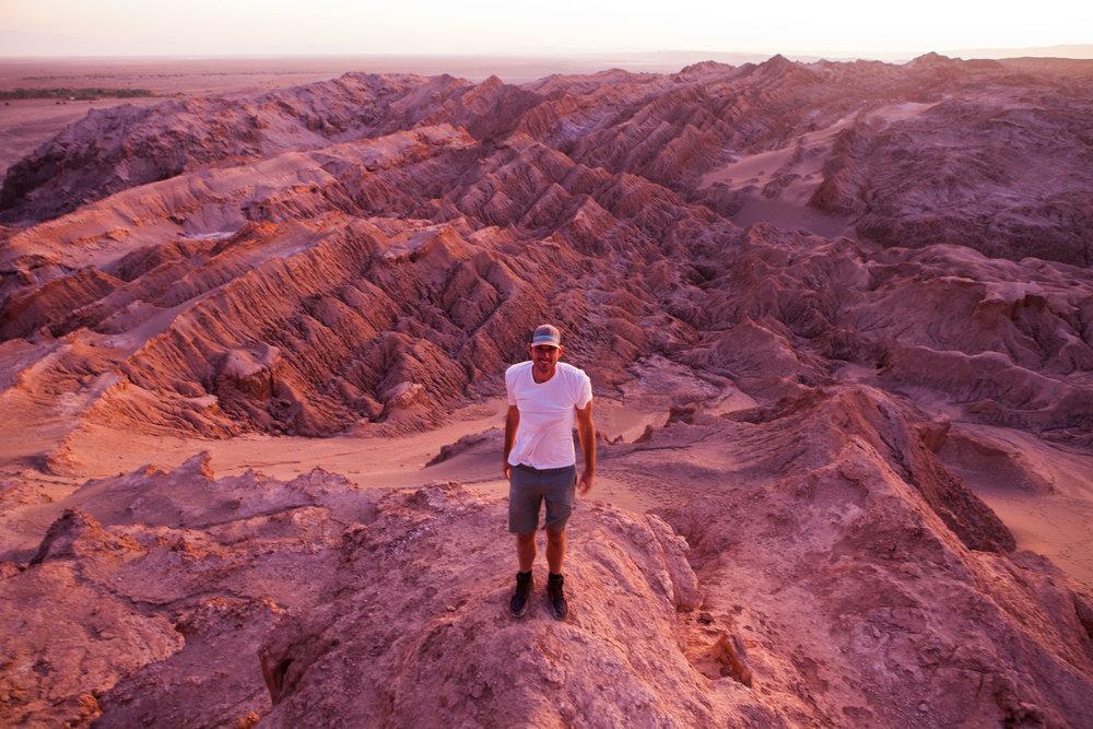 atacama-desert-chile-wander-south-valle-de-luna-sunset-tyler-1.jpg
