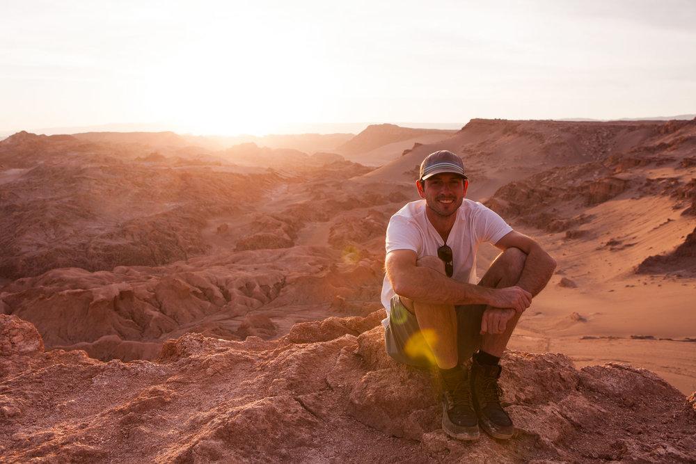 atacama-desert-chile-wander-south-valle-de-luna-sunset-tyler-2.jpg
