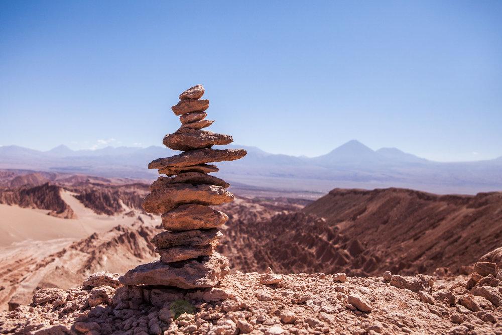 atacama-desert-chile-wander-south-valle-del-muerte-pathfinder.jpg