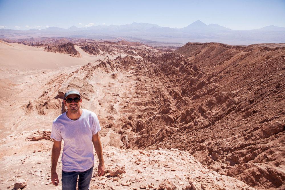 atacama-desert-chile-wander-south-valle-del-muerte-tyler-1.jpg