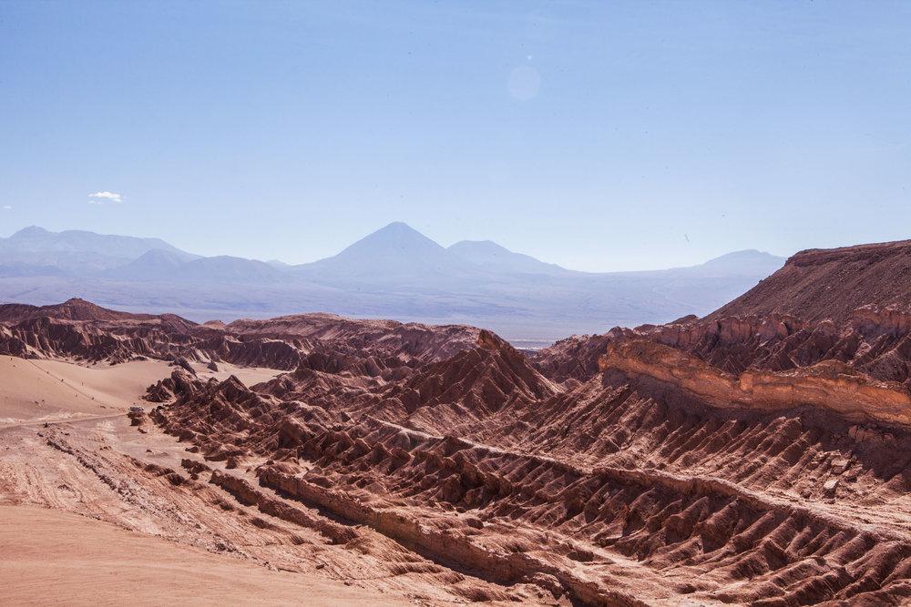 atacama-desert-chile-wander-south-valle-del-muerte.jpg