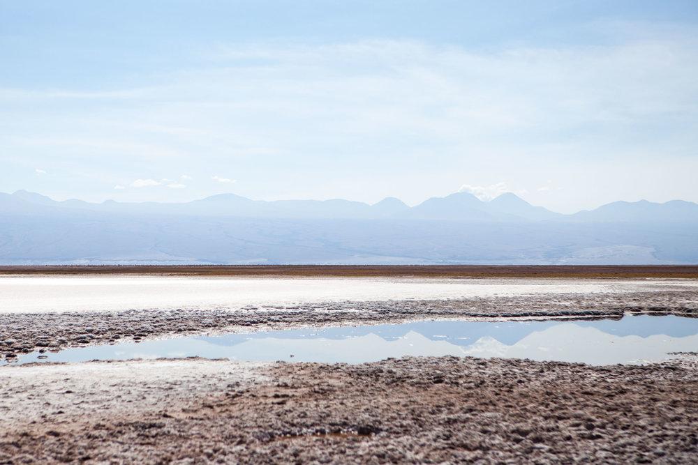 atacama-desert-chile-wander-south-salt-flats-3.jpg