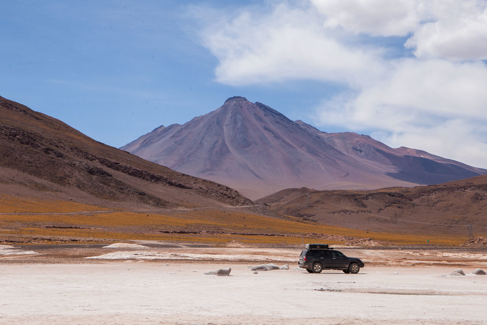 atacama-desert-chile-wander-south-piedras-rojas-4runner-2.jpg