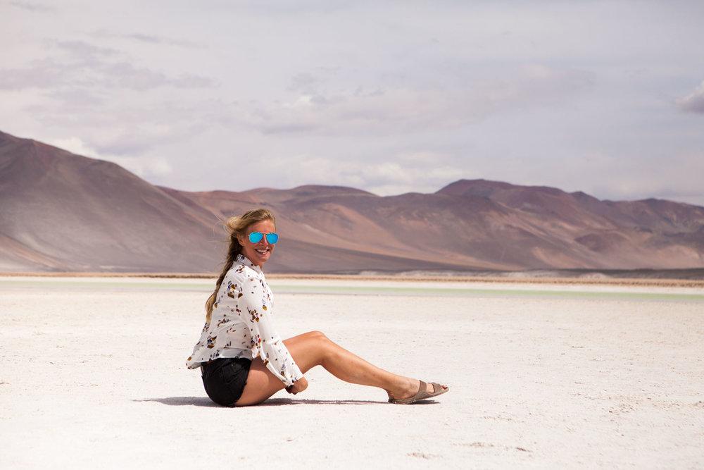 atacama-desert-chile-wander-south-piedras-rojas-Meg-3.jpg