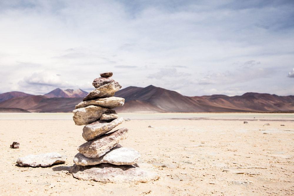 atacama-desert-chile-wander-south-piedras-rojas-pathfinder.jpg
