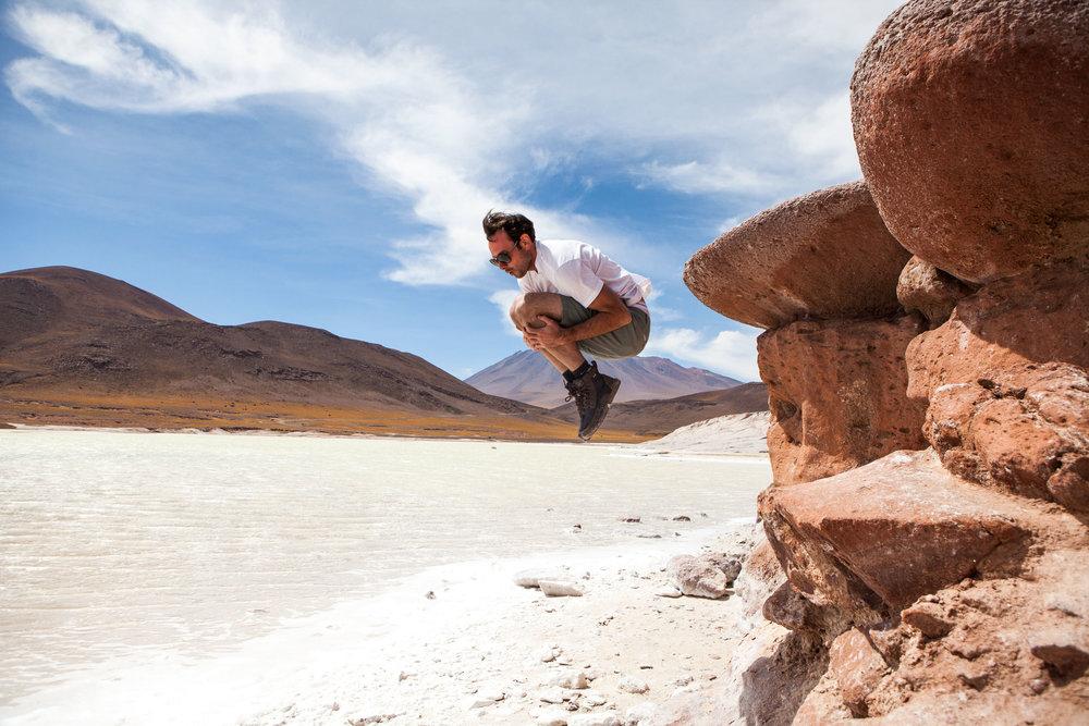 atacama-desert-chile-wander-south-piedras-rojas-Tyler-jump-1.jpg