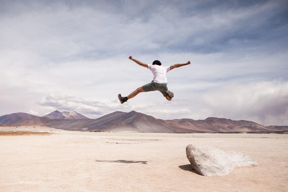 atacama-desert-chile-wander-south-piedras-rojas-Tyler-jump-3.jpg