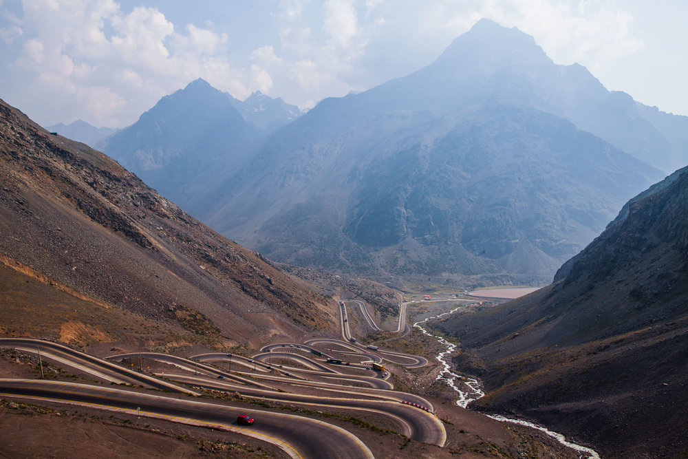 chile-argentina-border-santiago-mendoza-wander-south-switchbacks-2.jpg