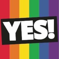 1508759091_VOTE YES.jpg