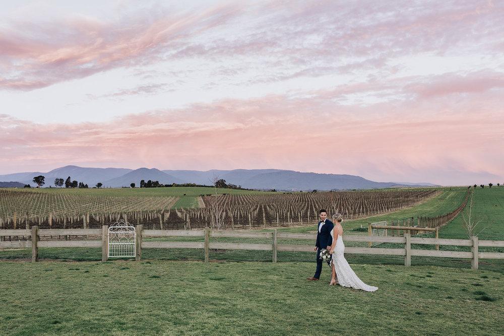 ©ChristianMarcPhotography_Ashlea&Jordan_Wedding_1stSeptember2017-608.jpg