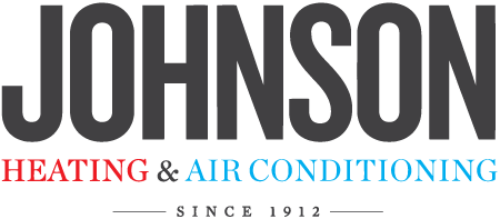 Johnson Heating & Air Conditioning | Residential and Commercial HVAC in Southern Minnesota & Northern Iowa