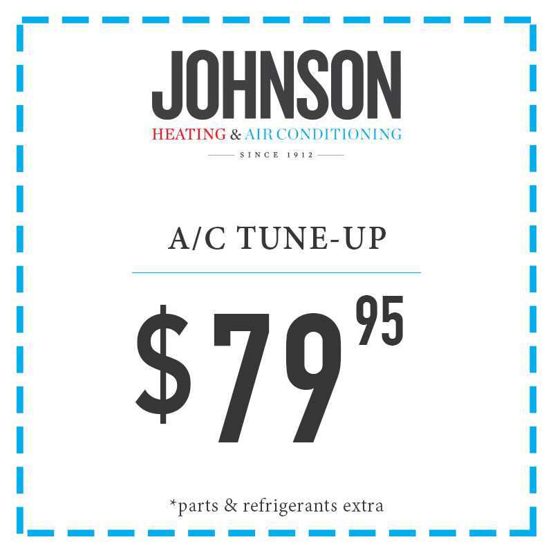 ac_tuneup_special