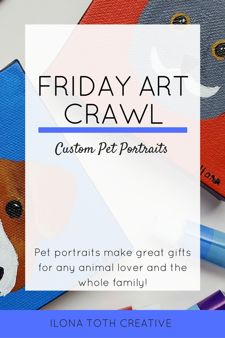custom pet portraits.jpg