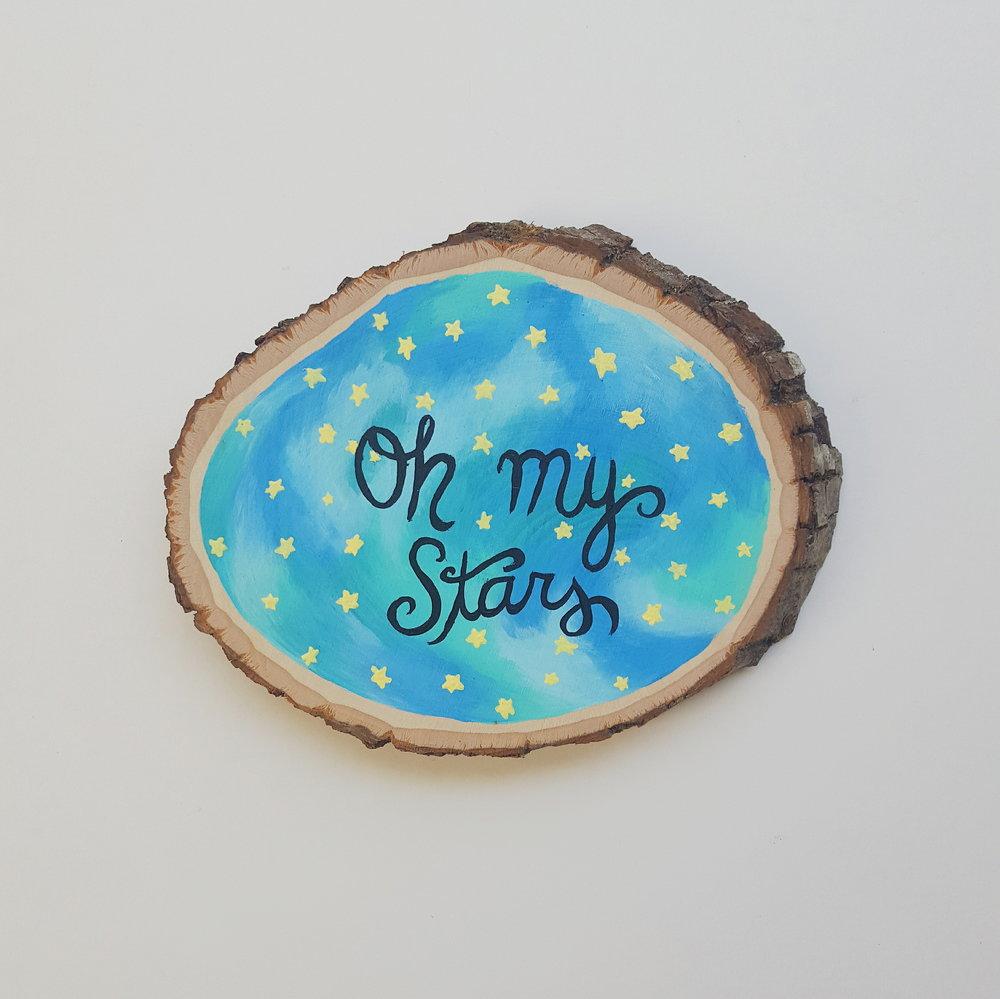 Oh my stars.jpg