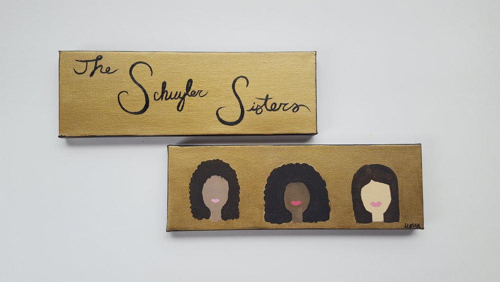 Schuyler sister3.jpg