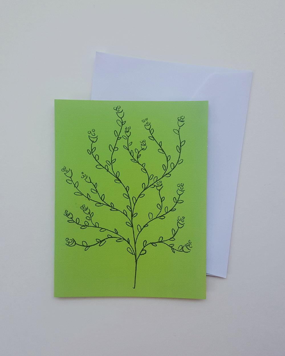 tree green.jpg