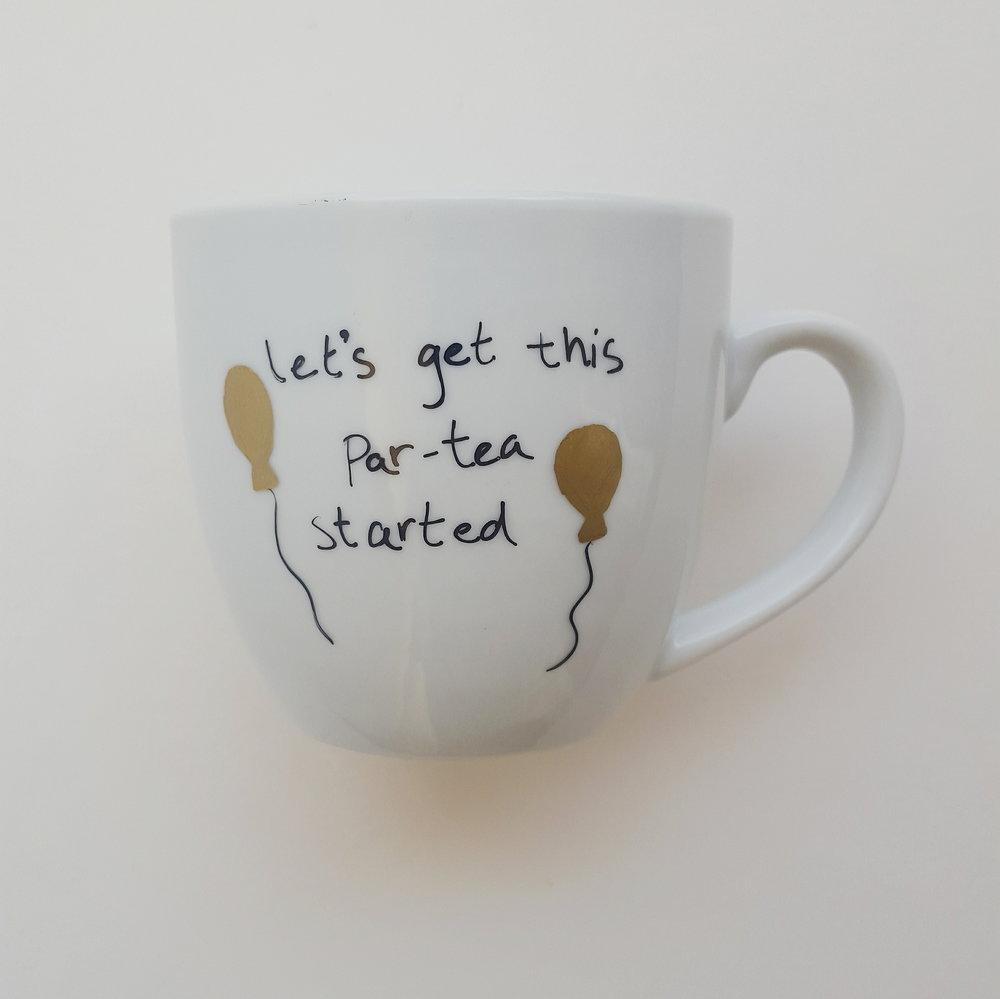 part tea.jpg