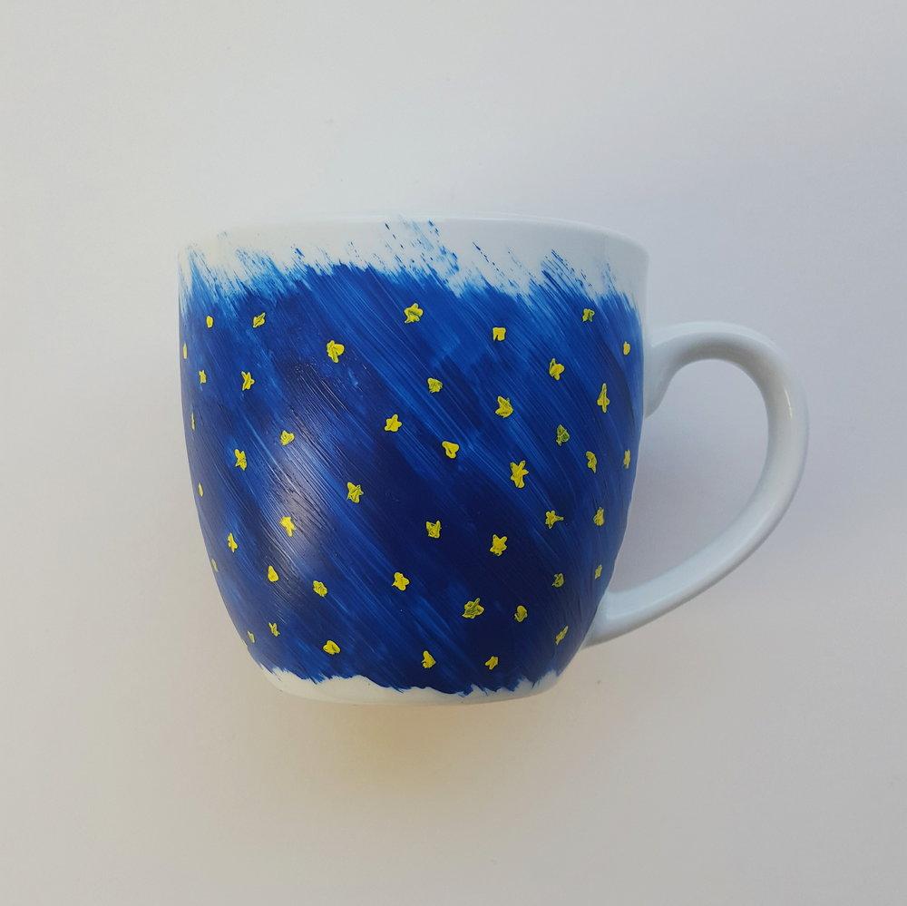 starry mug 1.jpg