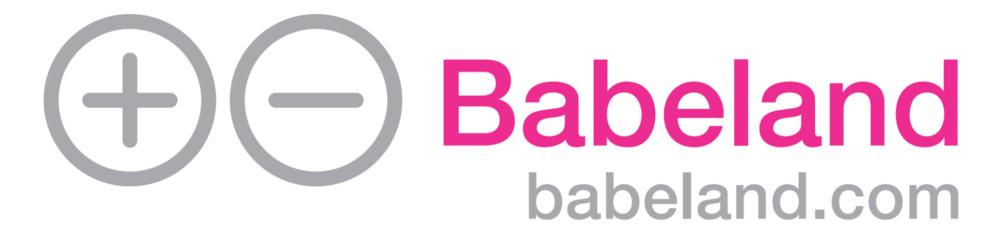 babeland logo.PNG