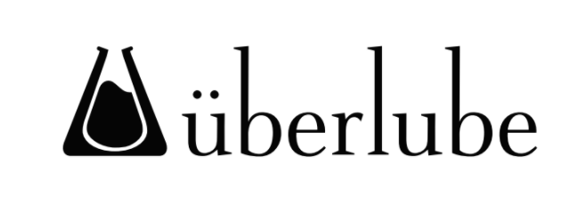 uberlube logo.PNG