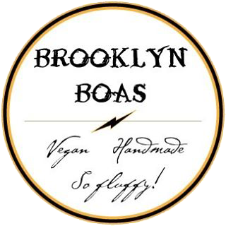 Brooklyn Boas logo.png