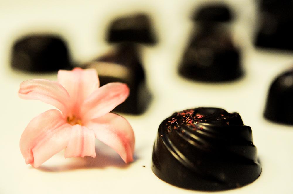 Kilikina's Chocolates-16.jpg