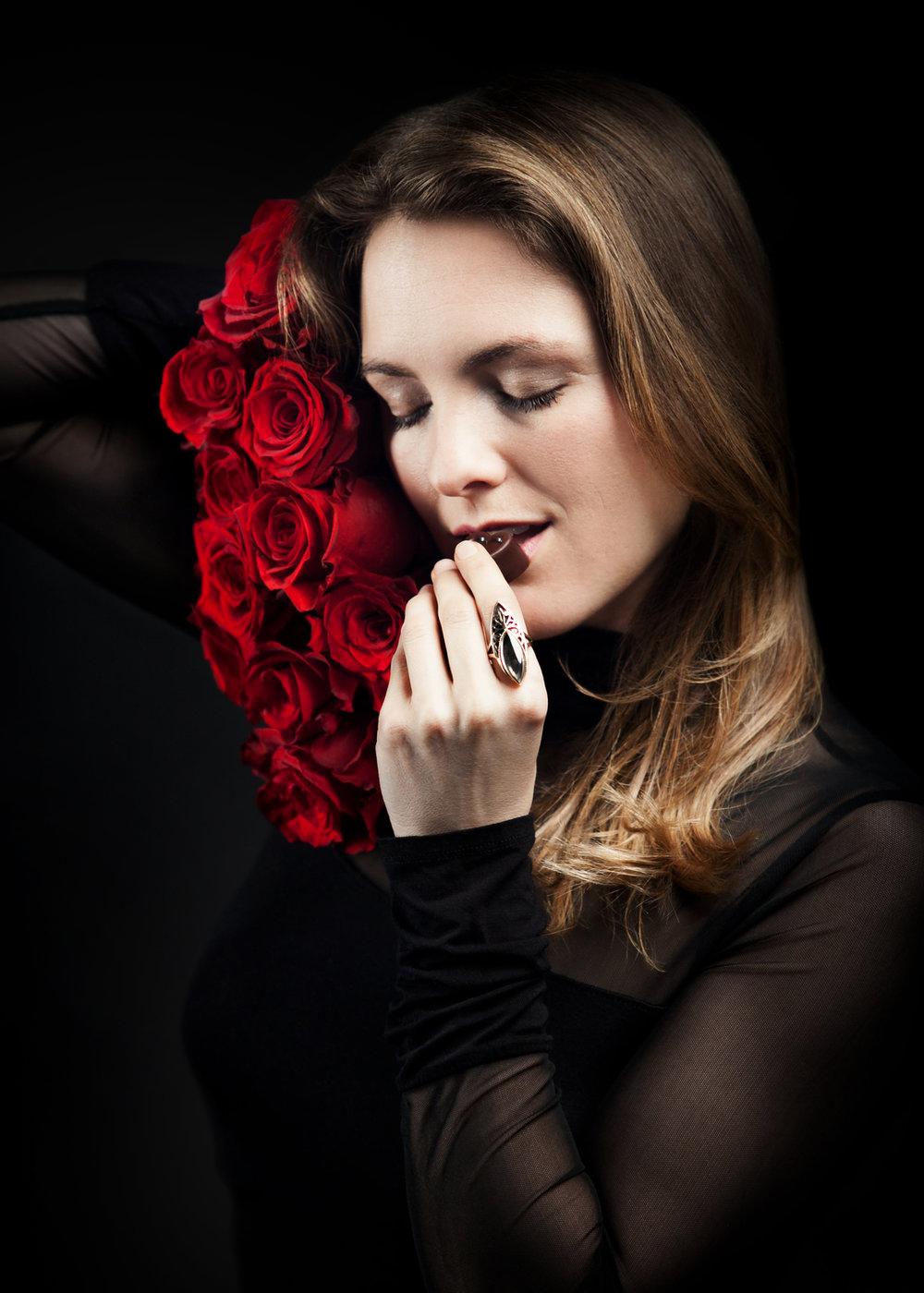 Kristina Pescatore Chocolate Savor.jpg