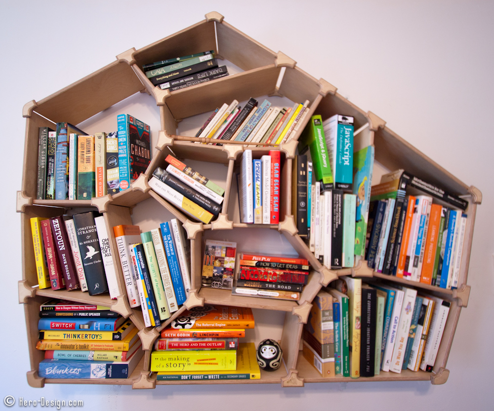 Hero_Design_Voronoi_Bookcase-61.jpg