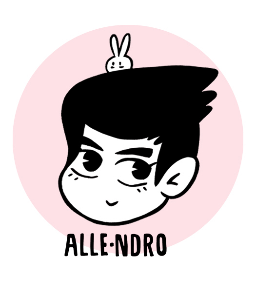 Alle.ndro