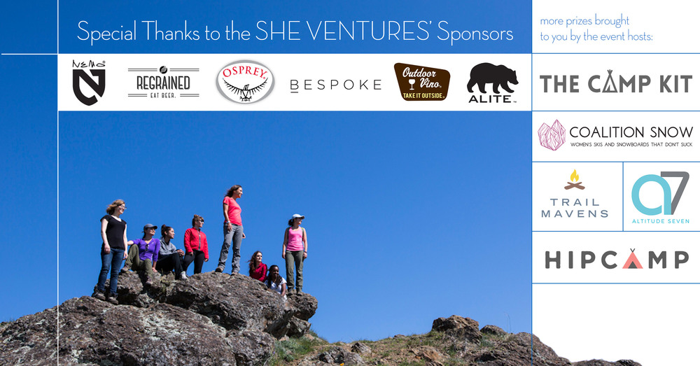 SheVentures_Sponsors2 (1).jpg