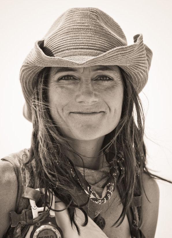 Suzanne Solsona
