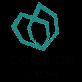 Coalition_Logo.png