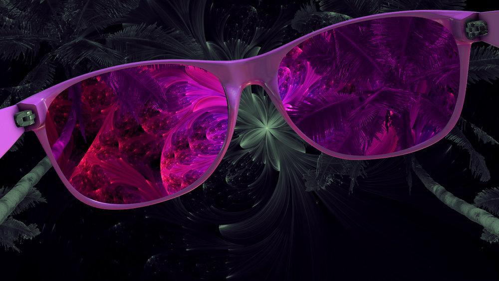 Glasses fliter 2.jpg