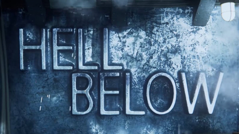 Hell Below1 480x270.jpg