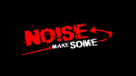 Make Some Noise 480x270.jpg