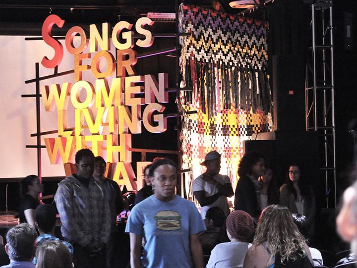 CSUMB_Songs.jpg