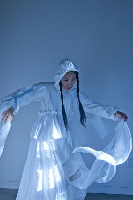 Dohee Lee