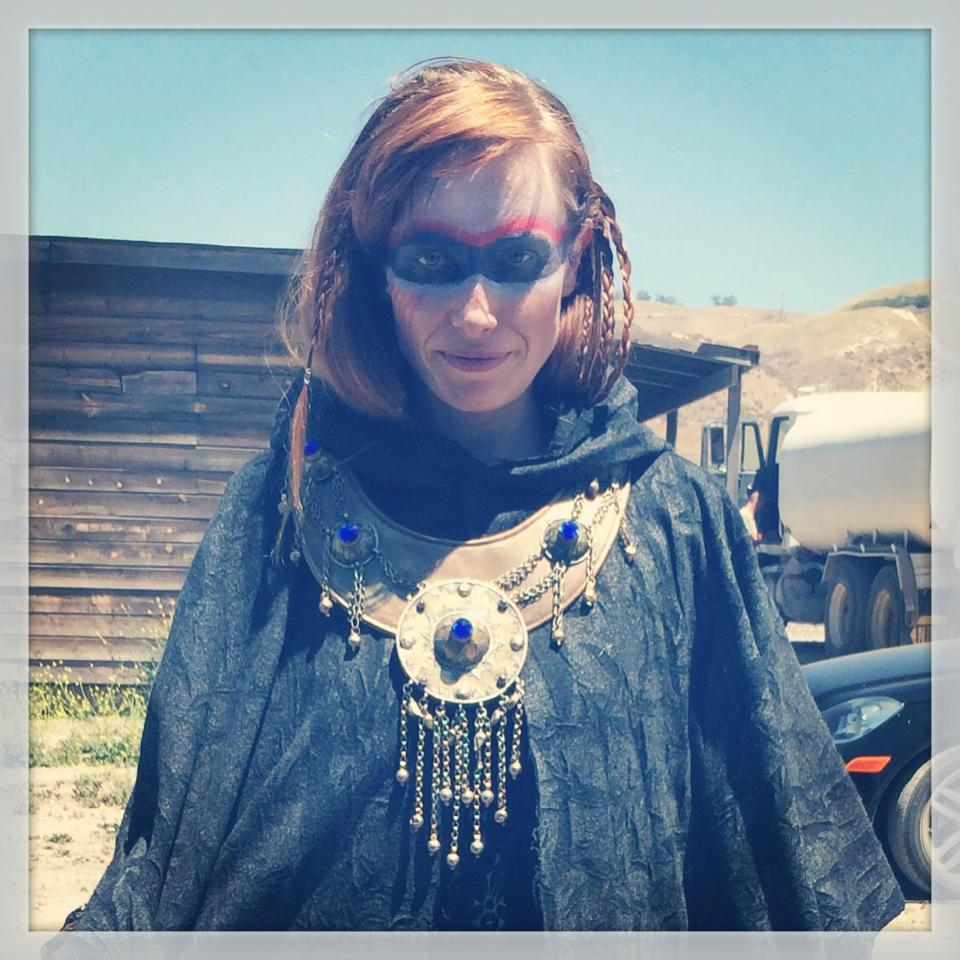 Sword of Souls costume.jpg