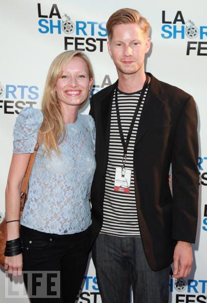 LA Shorts Fest Press pic.jpg