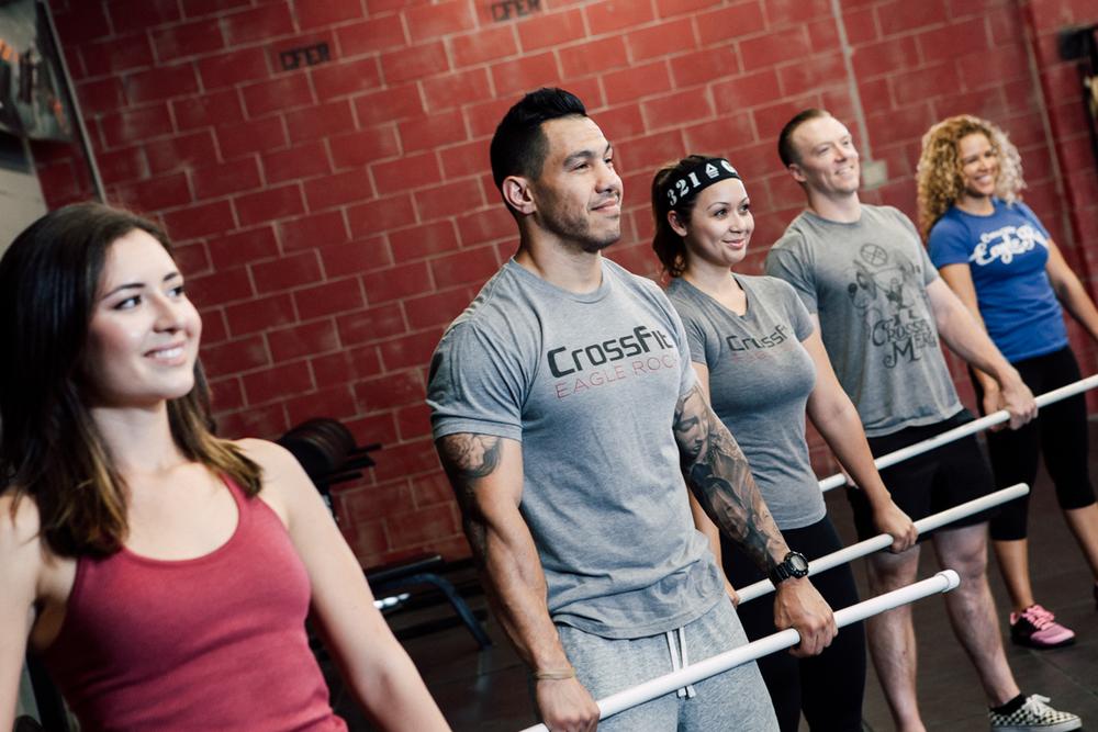 CrossFit power cleans.jpg
