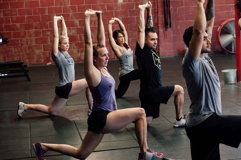 CrossFit warm ups.jpg