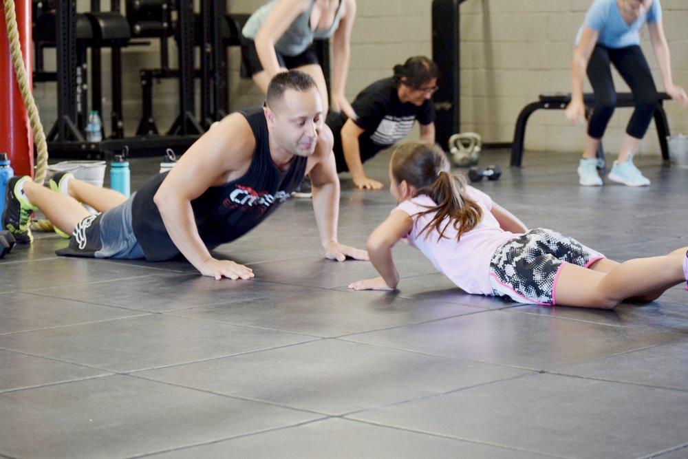 CrossFit Family push ups.jpg