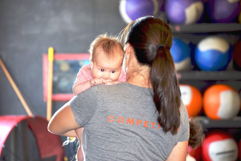 CrossFit baby competitor.jpg