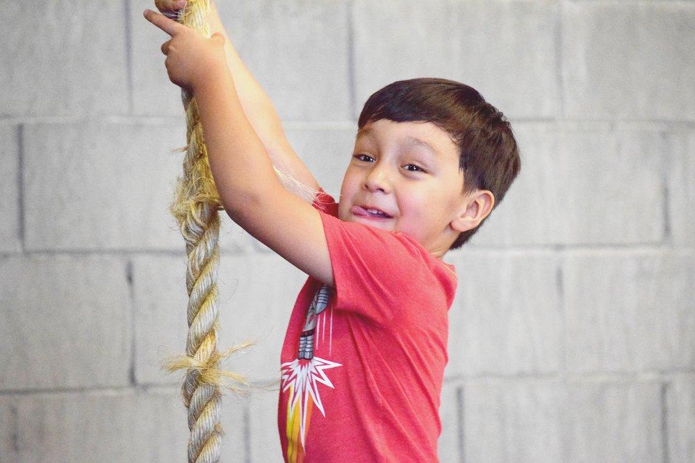 CrossFit kids rope climb.jpg